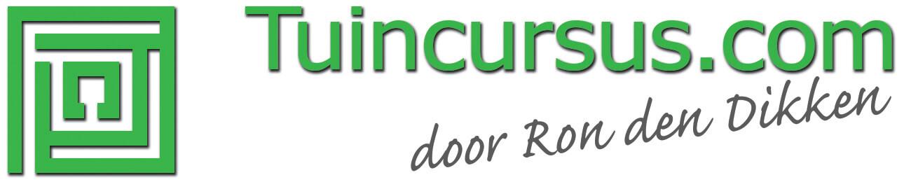 Tuincursus.com logo